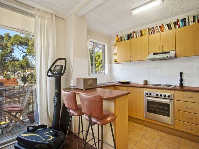 7/153 Salisbury Road, NSW 2050