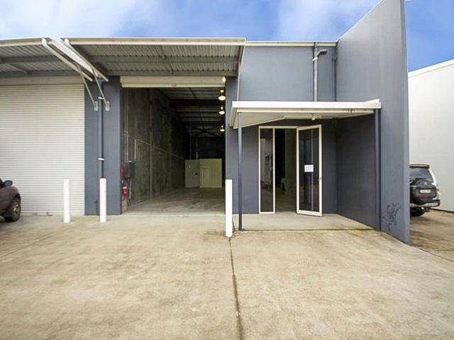 Unit 3/17 Forge Drive, Coffs Harbour NSW 2450