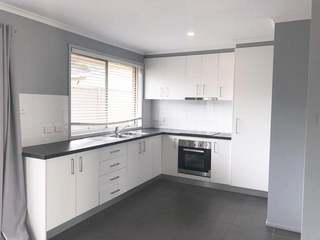 4C Nannawilli Street, Berkeley NSW 2506