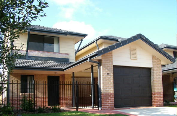 22/2 Springhill Drive, Sippy Downs QLD 4556