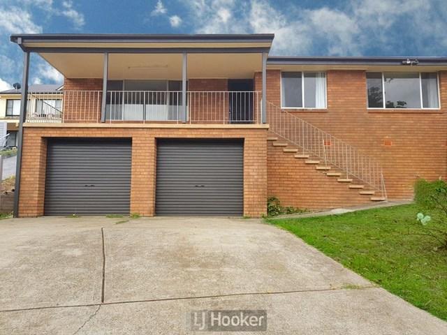 231 Dobell Drive, Wangi Wangi NSW 2267