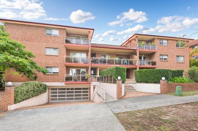 11/2 Vista Street, Caringbah NSW 2229