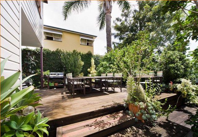 27 heussler terrace milton qld 4064 address information for Terrace 6 indore address