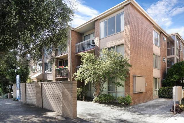 1/99 Melbourne Road, Williamstown VIC 3016