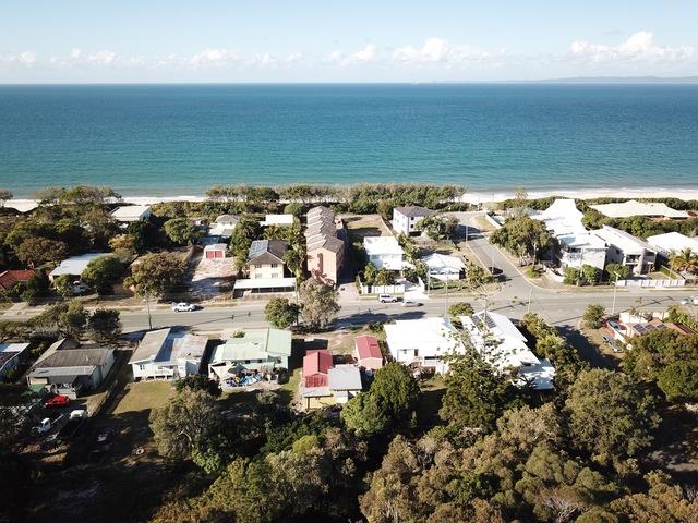 42 North Street, Woorim QLD 4507