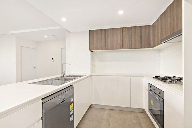 G02/34 Willee St, NSW 2134