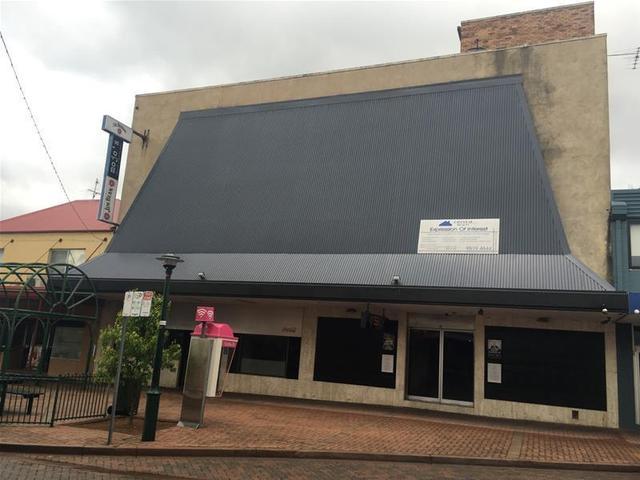118-120 Beardy Street, Armidale NSW 2350