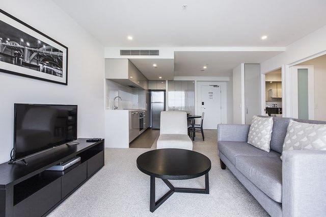 2102/55 Railway Terrace, QLD 4064