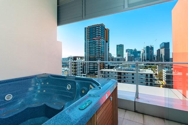 1002/43A Peel Street, South Brisbane QLD 4101
