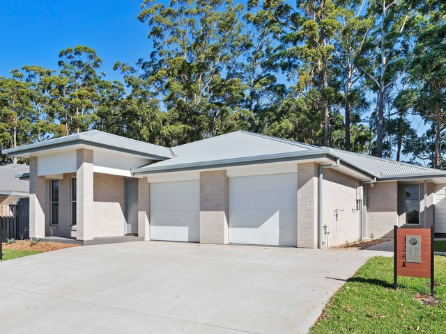 224A The Ruins Way, Port Macquarie NSW 2444