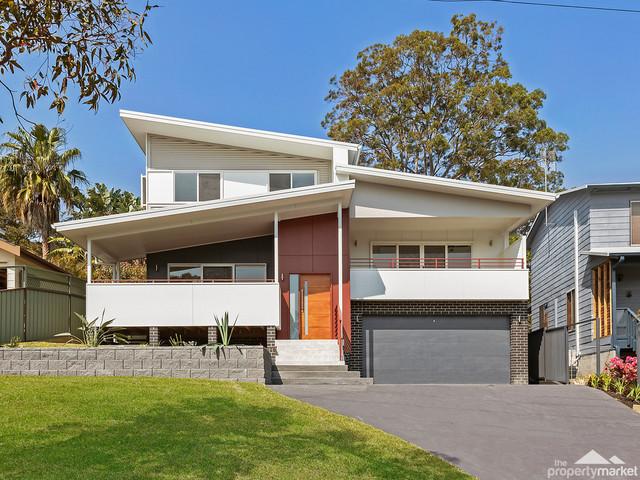 12 Eucla Road, Gwandalan NSW 2259