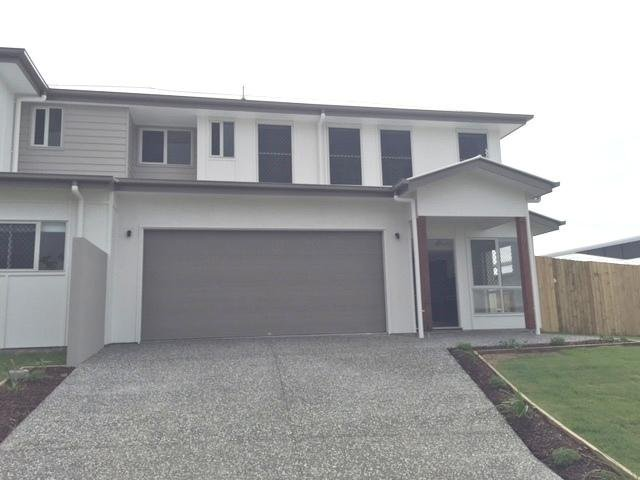 2/1 Rosea Place, Peregian Springs QLD 4573