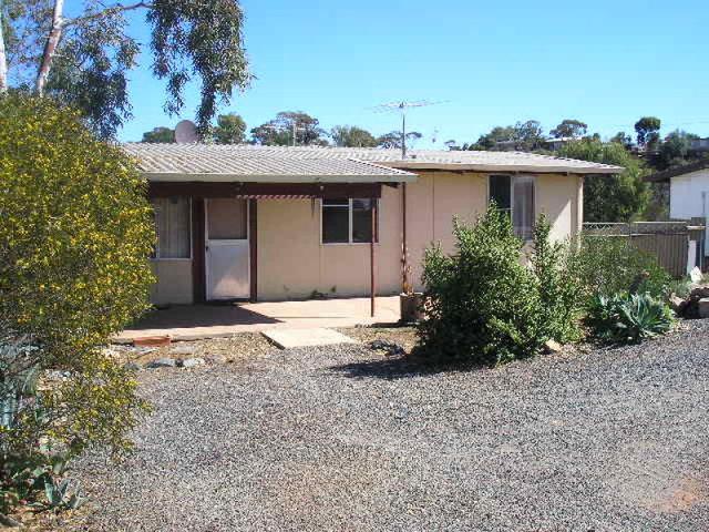 9 Acacia Road, Kambalda East WA 6442
