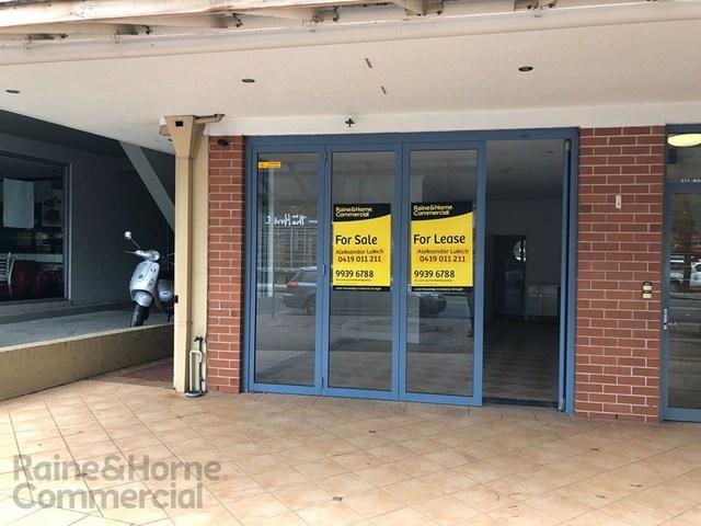 1/371 Barrenjoey Road, Newport NSW 2106