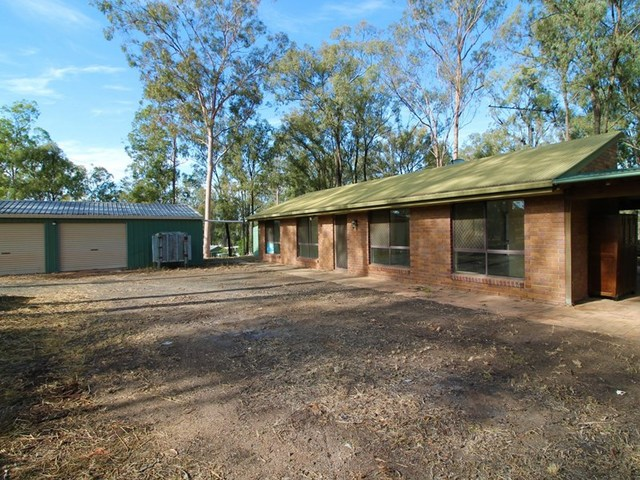 4 Richwood Ct, Kensington Grove QLD 4341