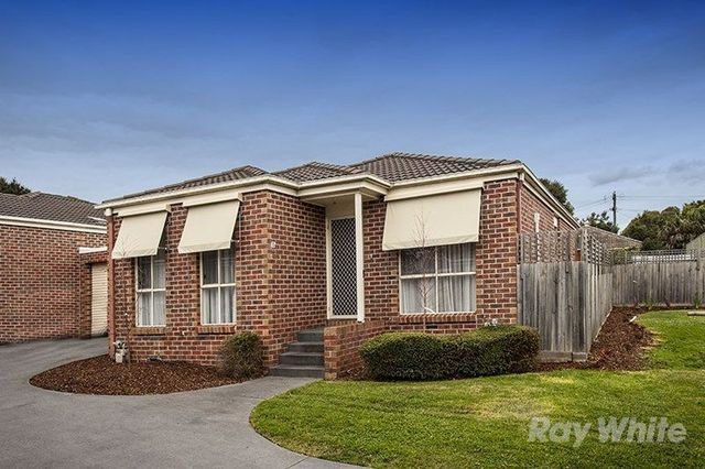 10/407-421 Scoresby Road, Ferntree Gully VIC 3156