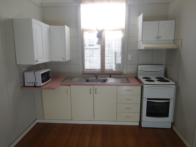 1/13 Miller Street, Cessnock NSW 2325