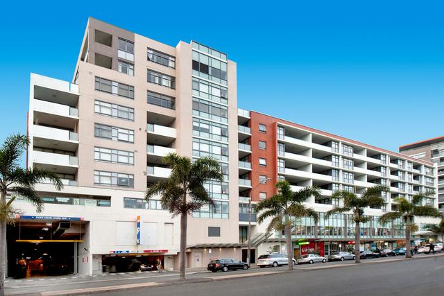 209/140 Maroubra Road, NSW 2035