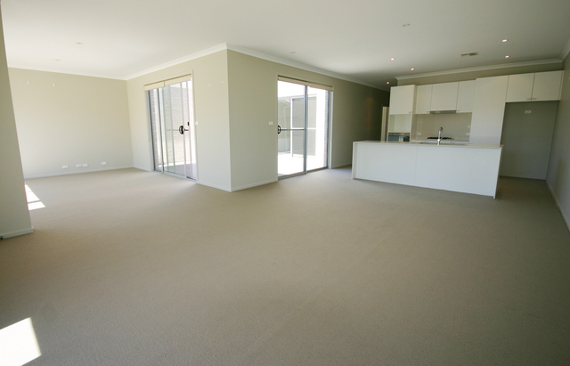 95 Kinloch Circuit, ACT 2617