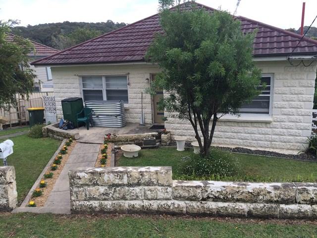 6 Meredith  Street, New Lambton NSW 2305