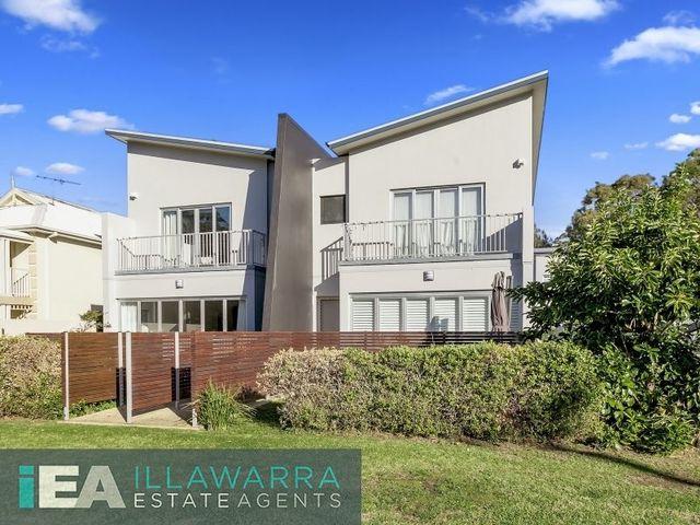 6 & 10 91-95 Campbell Street, Woonona NSW 2517