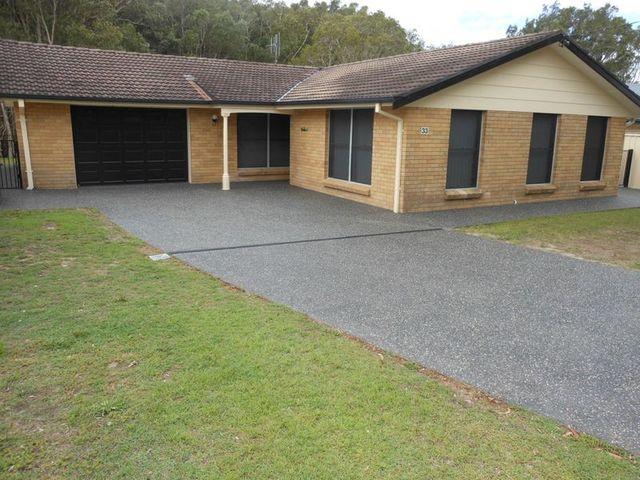 33 Granter Street, Harrington NSW 2427