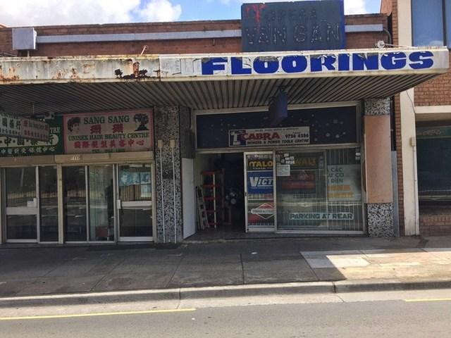 1/117 Cabramatta Road, Cabramatta NSW 2166