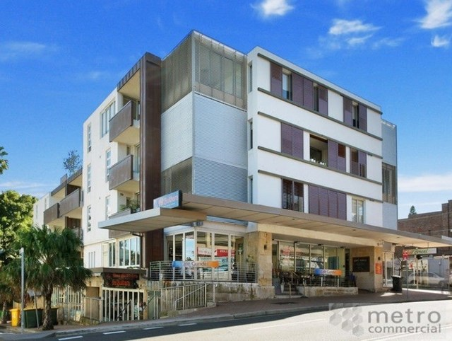 Retail/698 Old South Head Road, Rose Bay NSW 2029
