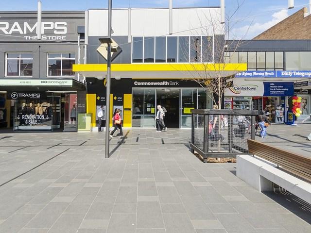 141-145 Crown Street, Wollongong NSW 2500