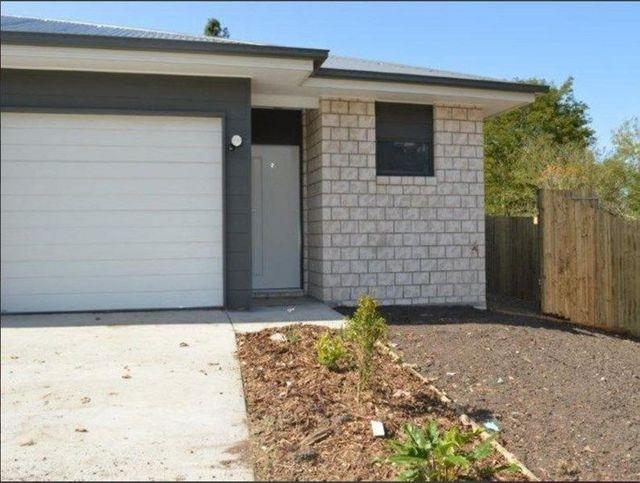 2/24 Harris Street, Bellbird Park QLD 4300