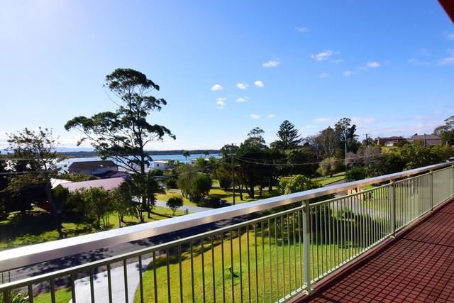 30 Orama Crescent, NSW 2540