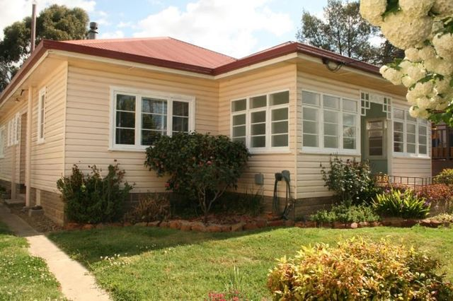 98a Mann Street, NSW 2350