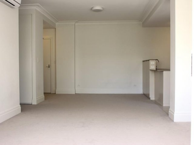 210/2 Rosewater Circuit, Breakfast Point NSW 2137