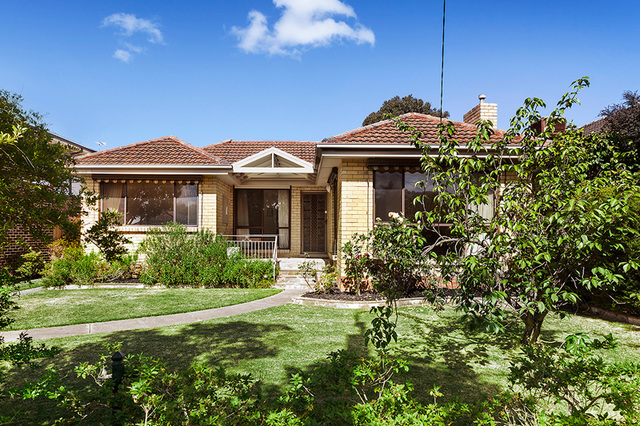 17 Hampshire Road, Forest Hill VIC 3131