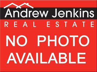 L68 Dudley Park Lane Rivertown Estate