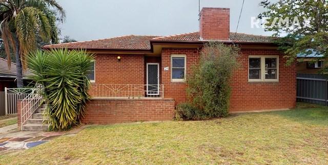 24 Copland Street, NSW 2650