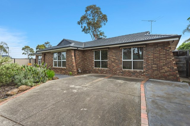 161 Green Gully Road, Keilor Downs VIC 3038