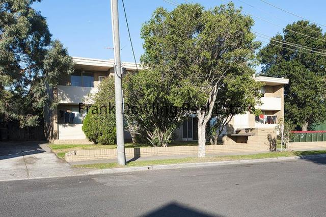 8/7-9 Salter Street, Essendon VIC 3040