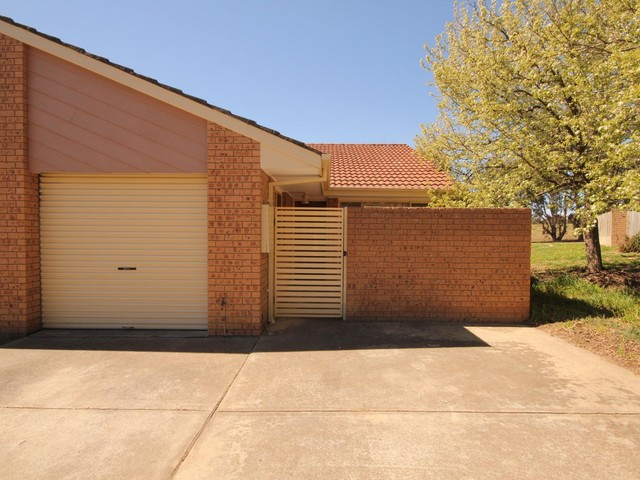 135 Totterdell Street, ACT 2617