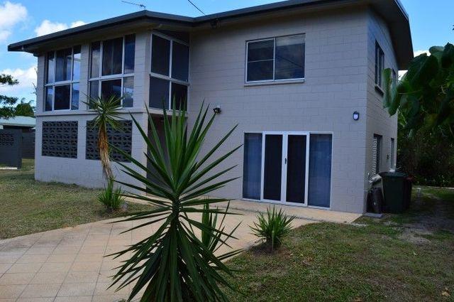 25 Holland Street, QLD 4852