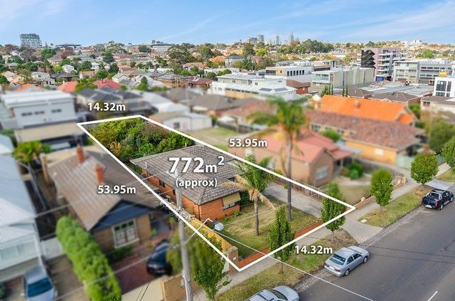 10 Lincoln Road, VIC 3040