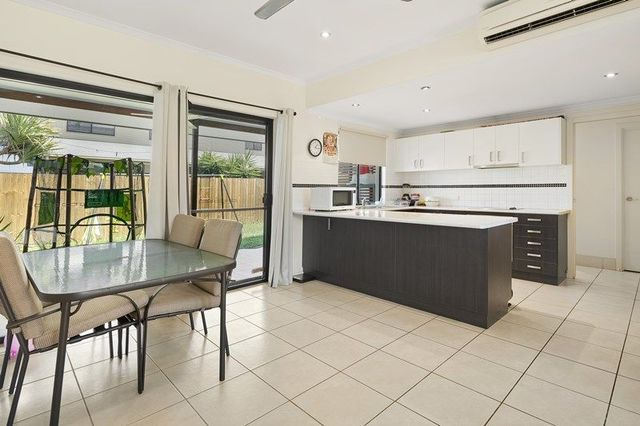 14/25 Abell Road, QLD 4802