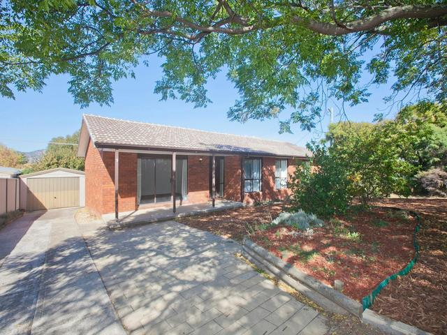 5 Stacy Street, Gowrie ACT 2904