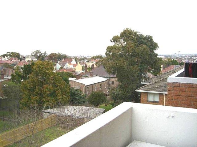 21/86 Cambridge Street, NSW 2048