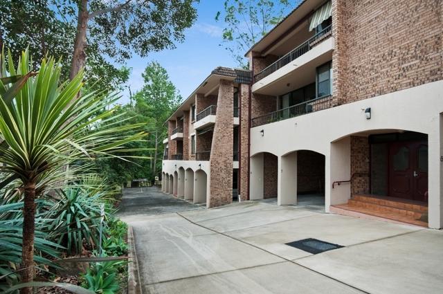 28/62 Beane Street, Gosford NSW 2250
