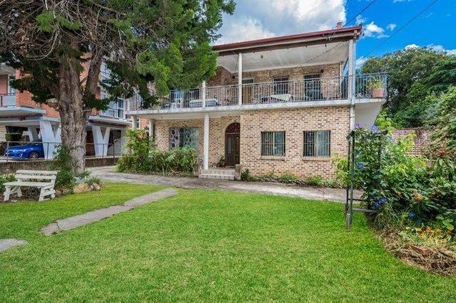 5 Bruce Street, NSW 2131