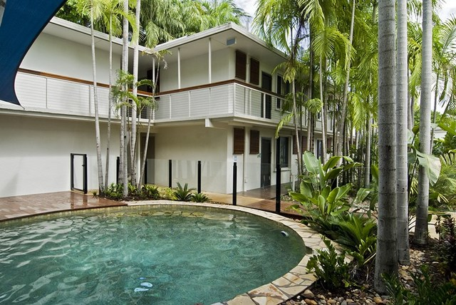 16/52 Gregory Street, Parap NT 0820