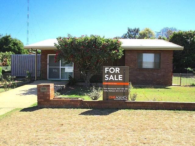 3 Origano Avenue, Gracemere QLD 4702