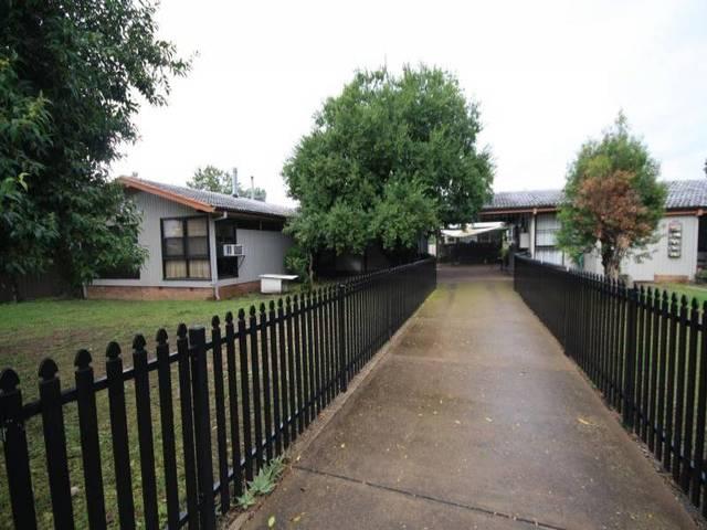 13 Isobel Street, Denman NSW 2328