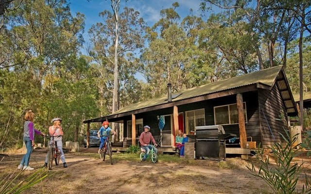 246 Tathra Road, Tathra NSW 2550